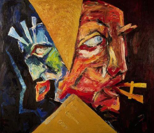 Maciej-Hoffman-Conversation