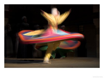 sufi-dancer-egypt-photographic-print-c12851258