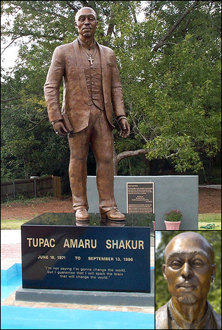 tupac-statue