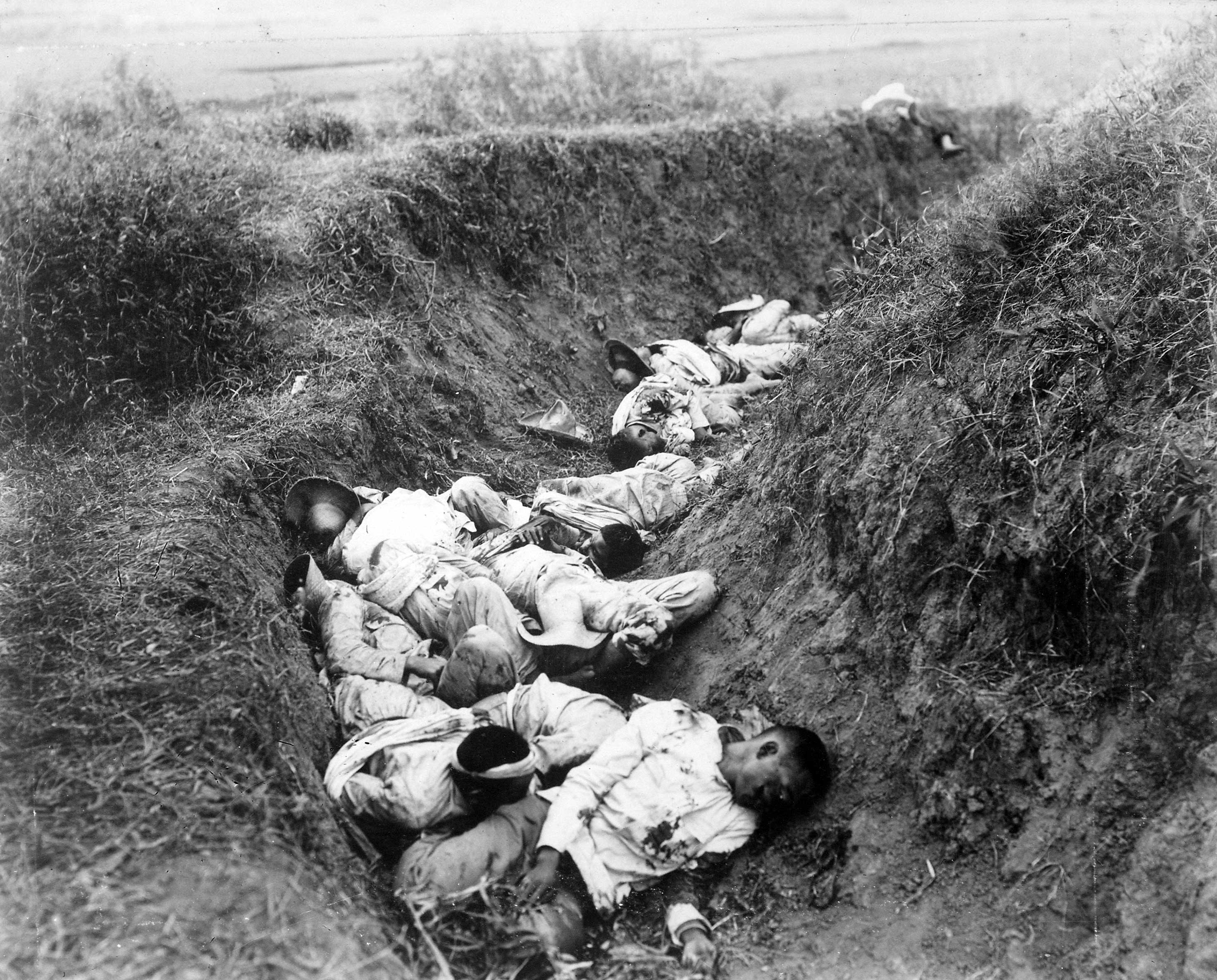 Filipino+casualties+on+the+first+day+of+war